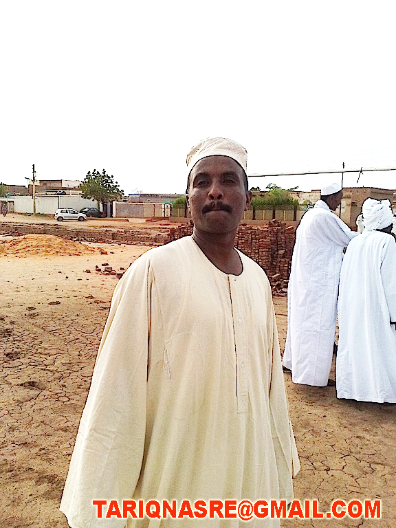 توثيق بالصور للعيد في عشرين - صفحة 3 100920103074