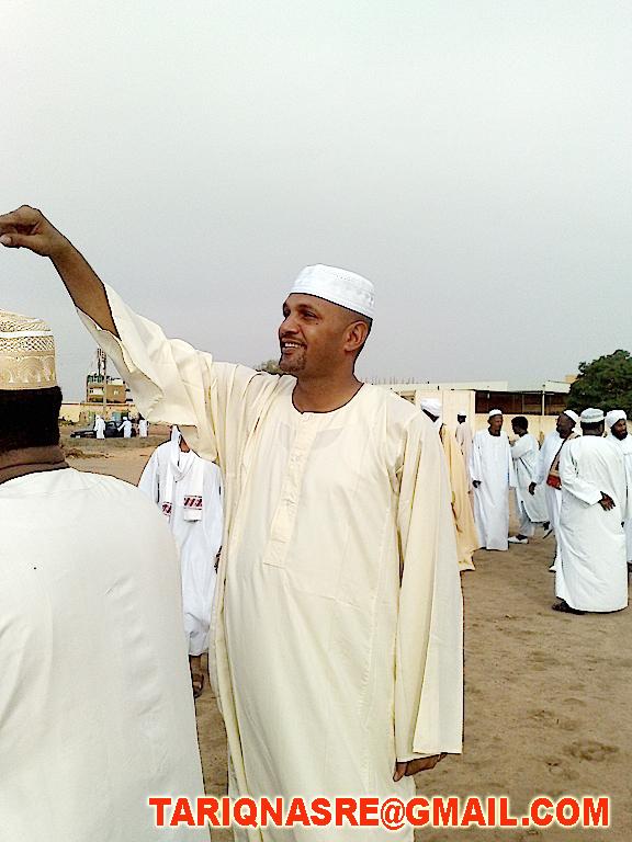 توثيق بالصور للعيد في عشرين - صفحة 2 100920103070