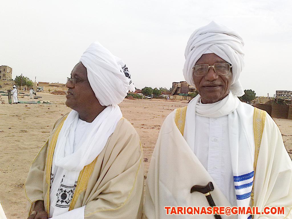 توثيق بالصور للعيد في عشرين - صفحة 2 100920103069