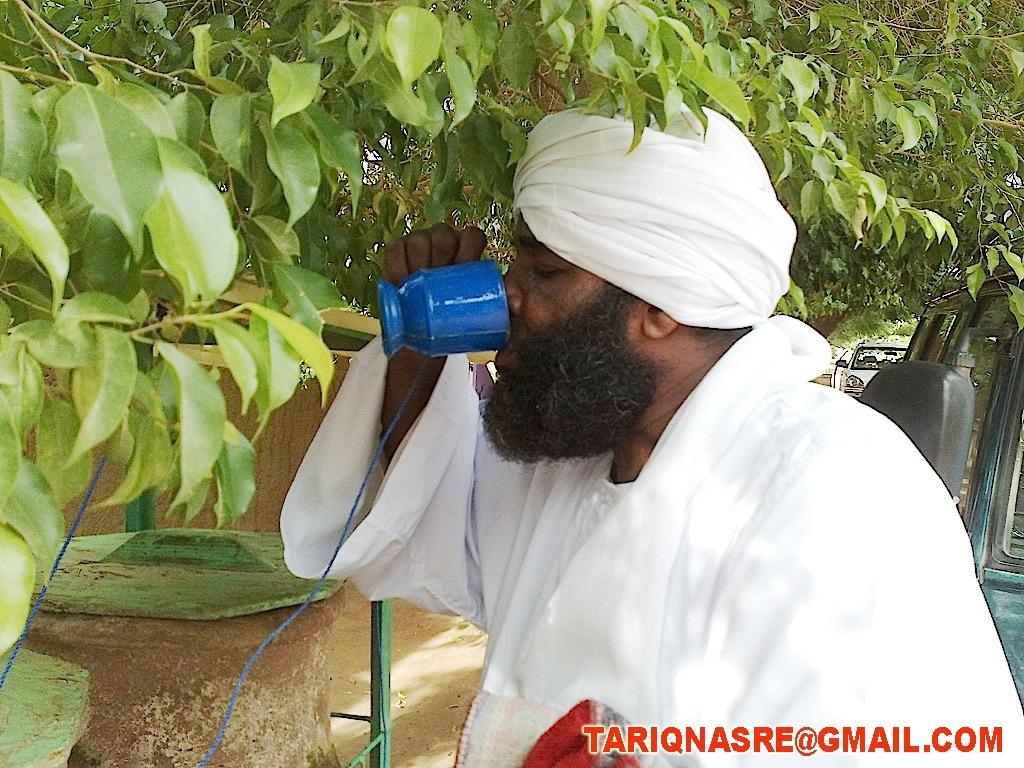 توثيق بالصور للعيد في عشرين - صفحة 4 100920103113