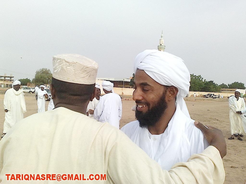 توثيق بالصور للعيد في عشرين - صفحة 3 100920103077