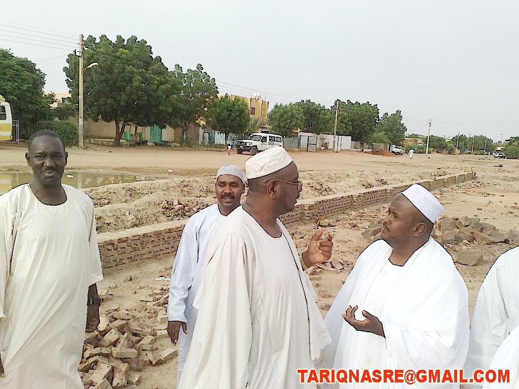 توثيق بالصور للعيد في عشرين - صفحة 4 100920103102