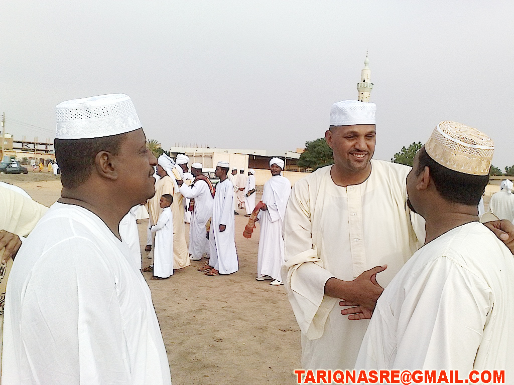 توثيق بالصور للعيد في عشرين - صفحة 2 100920103071