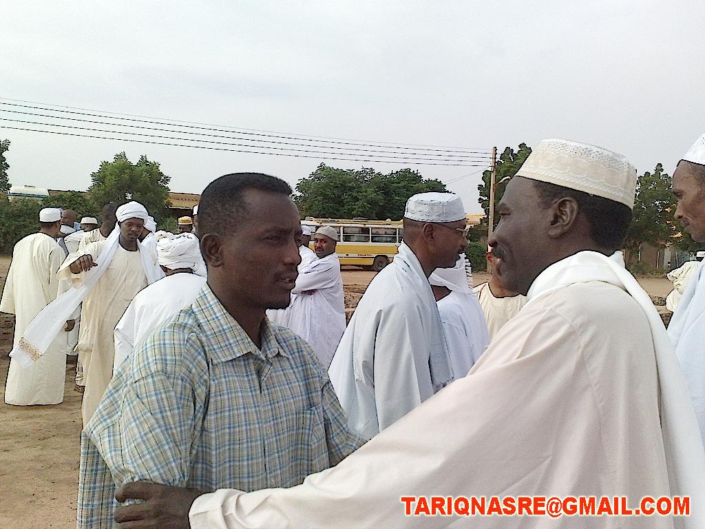توثيق بالصور للعيد في عشرين - صفحة 3 100920103088