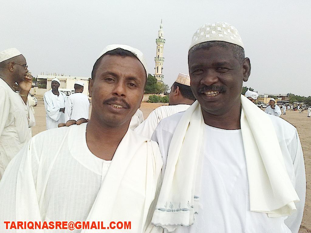 توثيق بالصور للعيد في عشرين - صفحة 3 100920103082