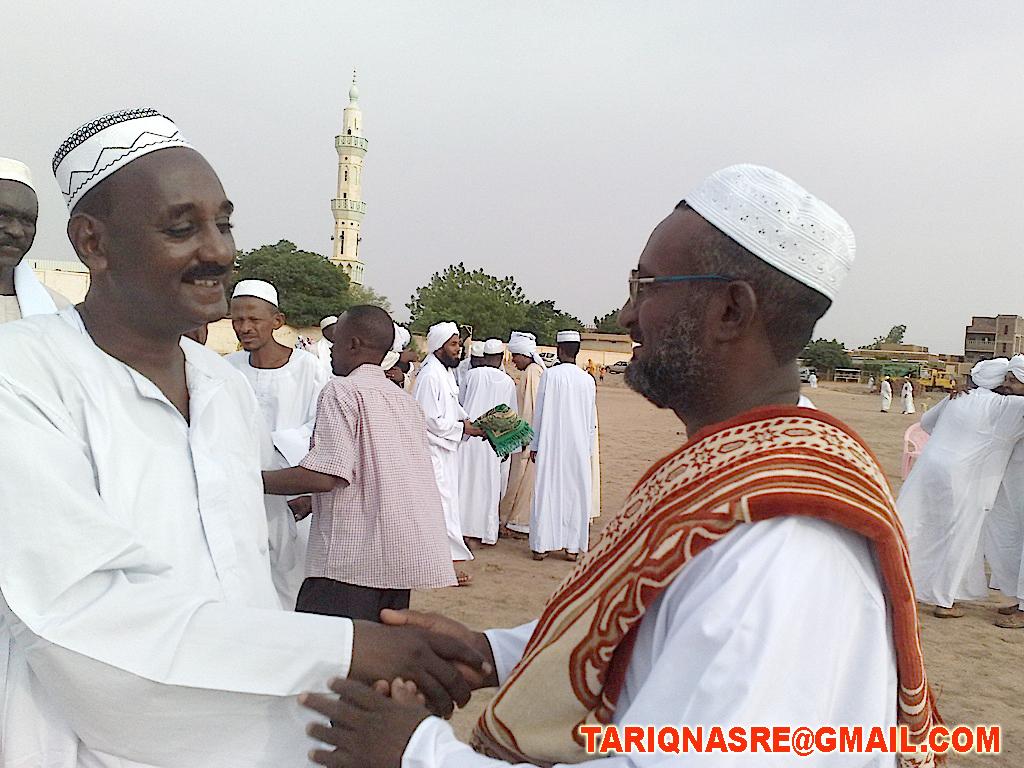 توثيق بالصور للعيد في عشرين - صفحة 2 100920103061