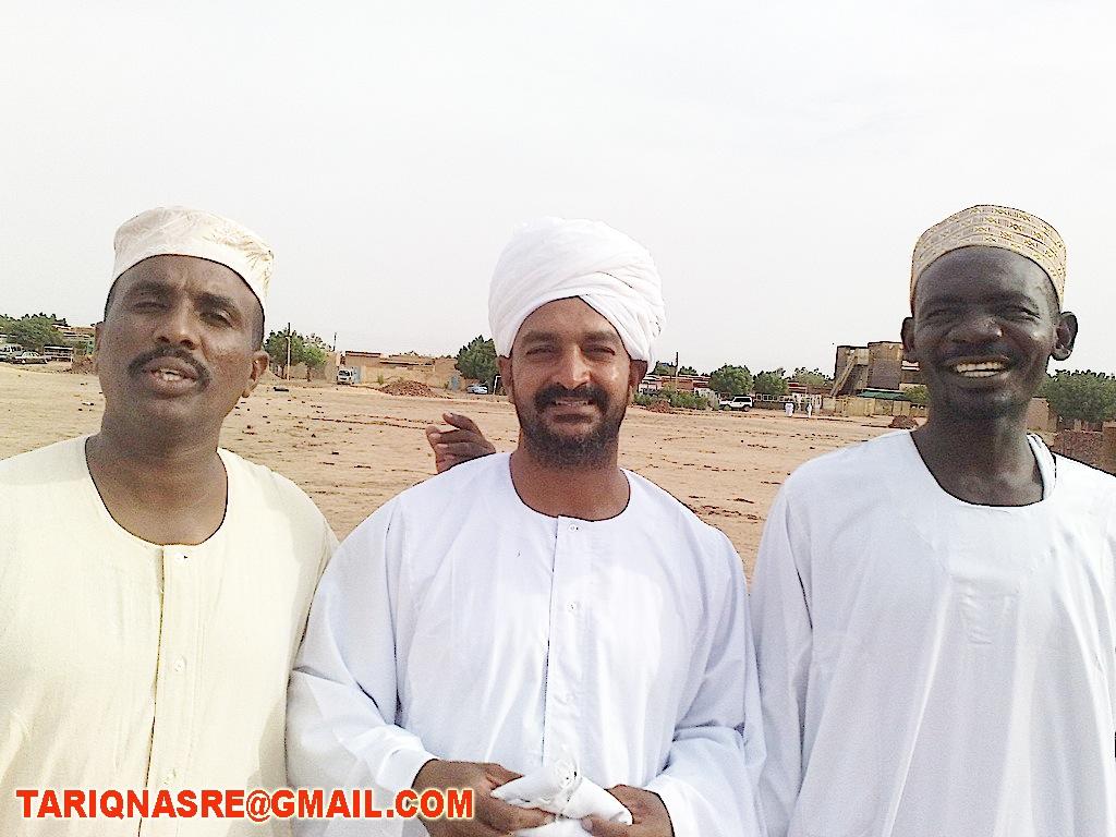 توثيق بالصور للعيد في عشرين - صفحة 4 100920103108