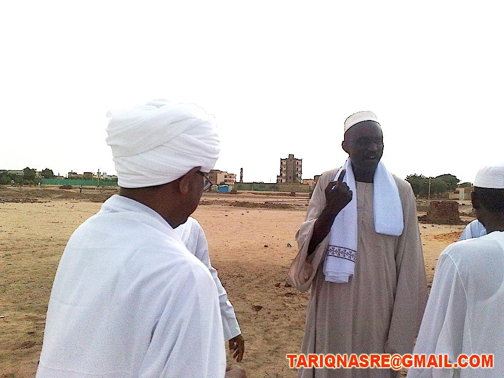 توثيق بالصور للعيد في عشرين - صفحة 2 100920103072