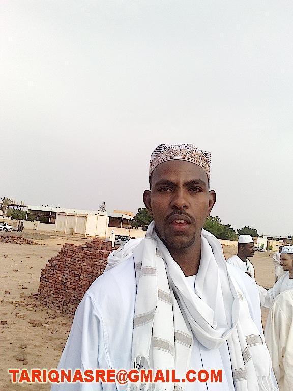 توثيق بالصور للعيد في عشرين - صفحة 3 100920103097