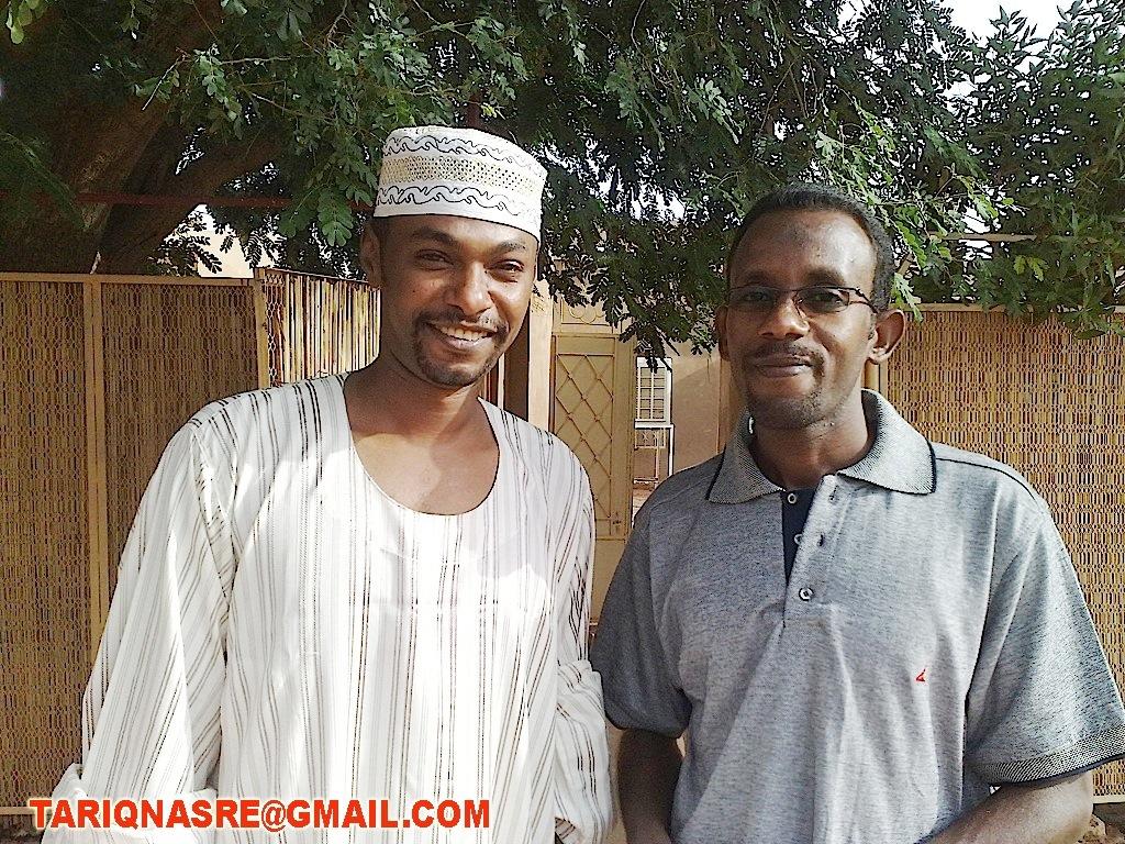 توثيق بالصور للعيد في عشرين - صفحة 4 100920103114