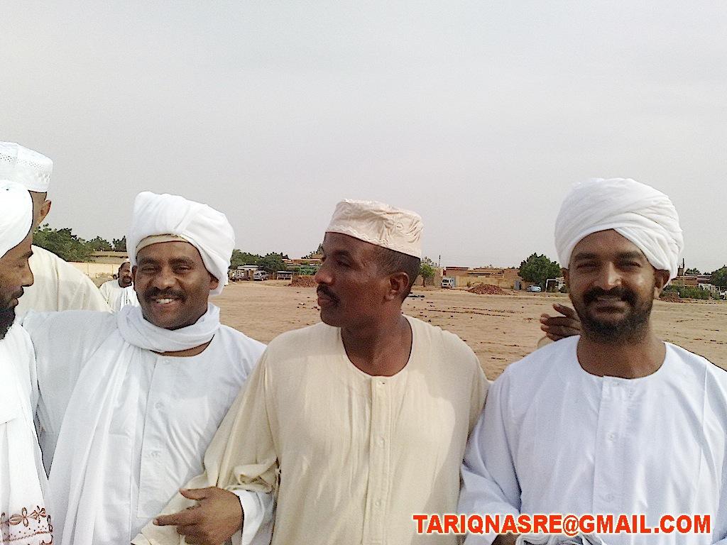 توثيق بالصور للعيد في عشرين - صفحة 4 100920103105