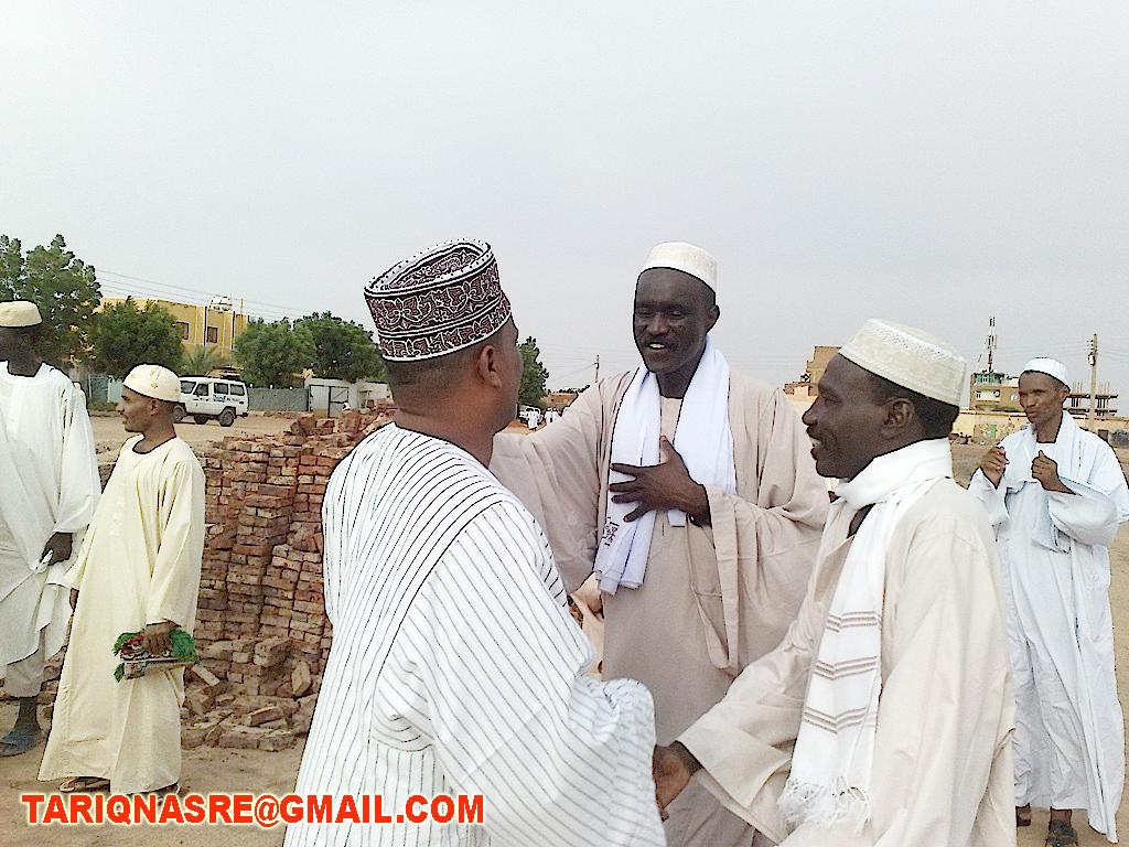 توثيق بالصور للعيد في عشرين - صفحة 3 100920103086
