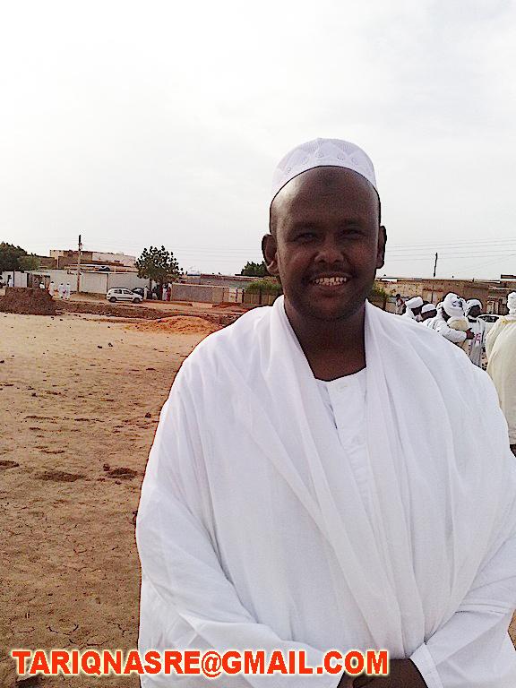 توثيق بالصور للعيد في عشرين - صفحة 2 100920103048