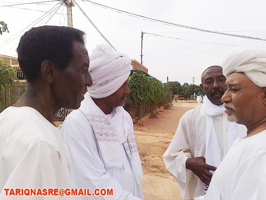 توثيق بالصور للعيد في عشرين - صفحة 4 100920103118