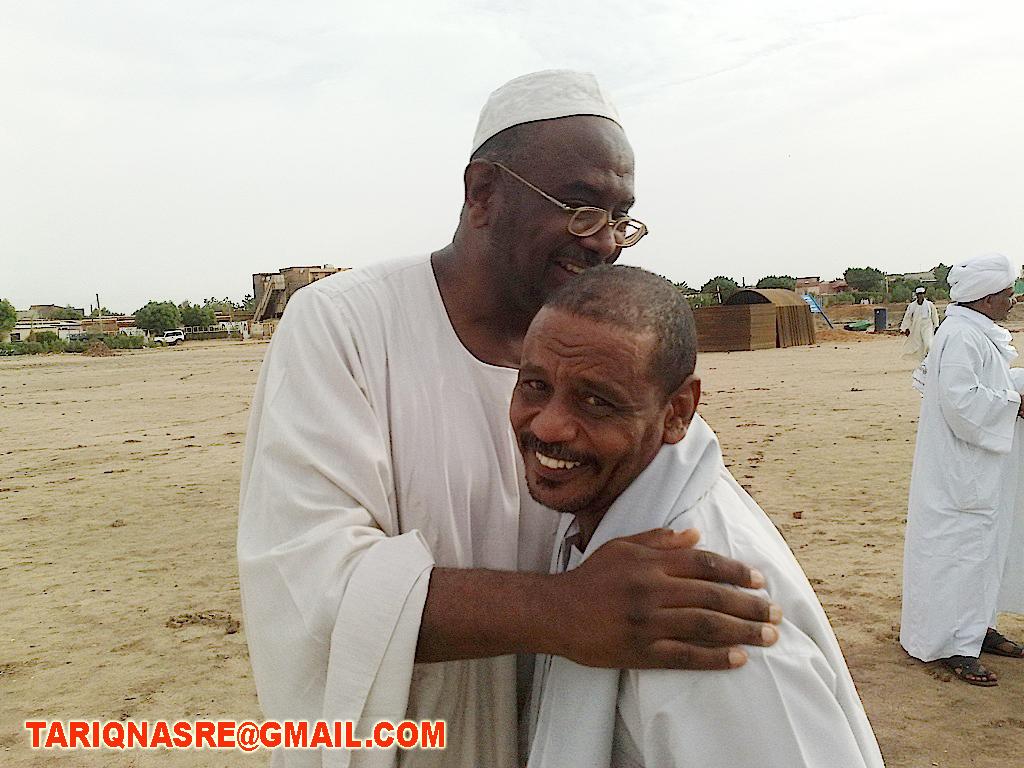 توثيق بالصور للعيد في عشرين - صفحة 3 100920103080