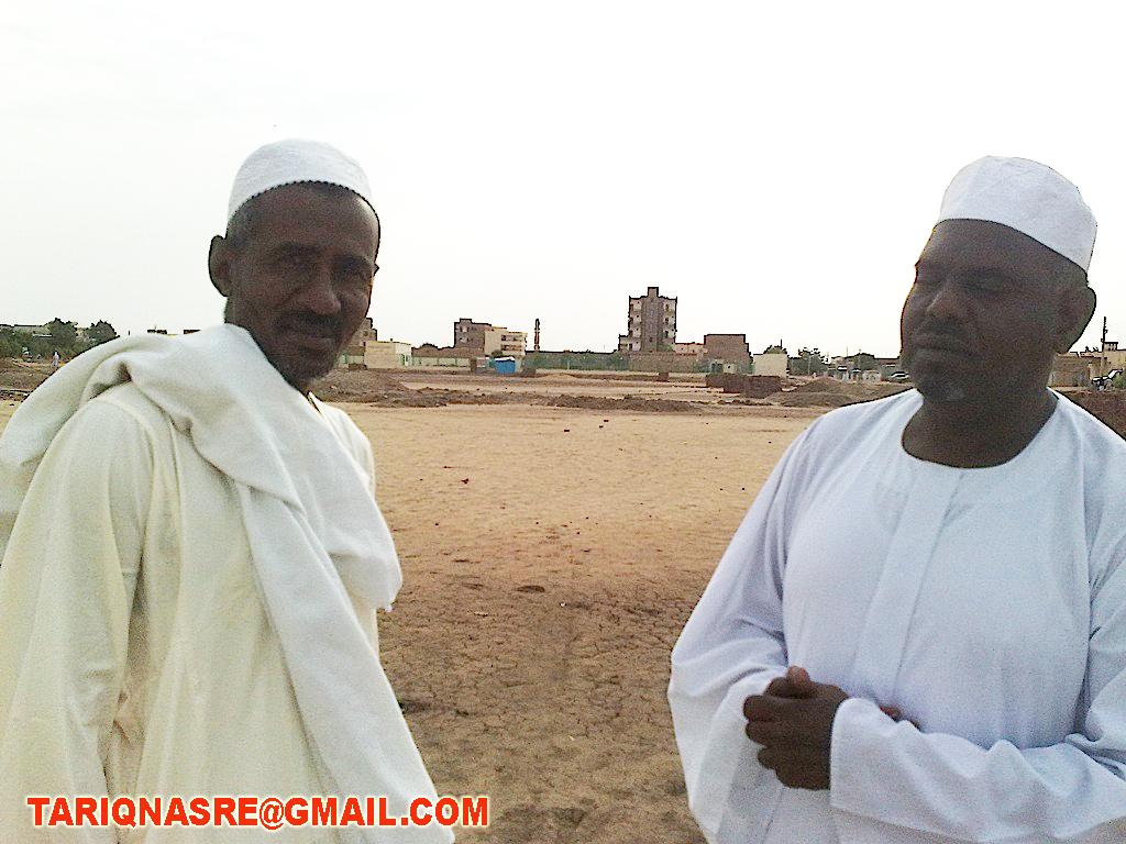 توثيق بالصور للعيد في عشرين - صفحة 2 100920103066