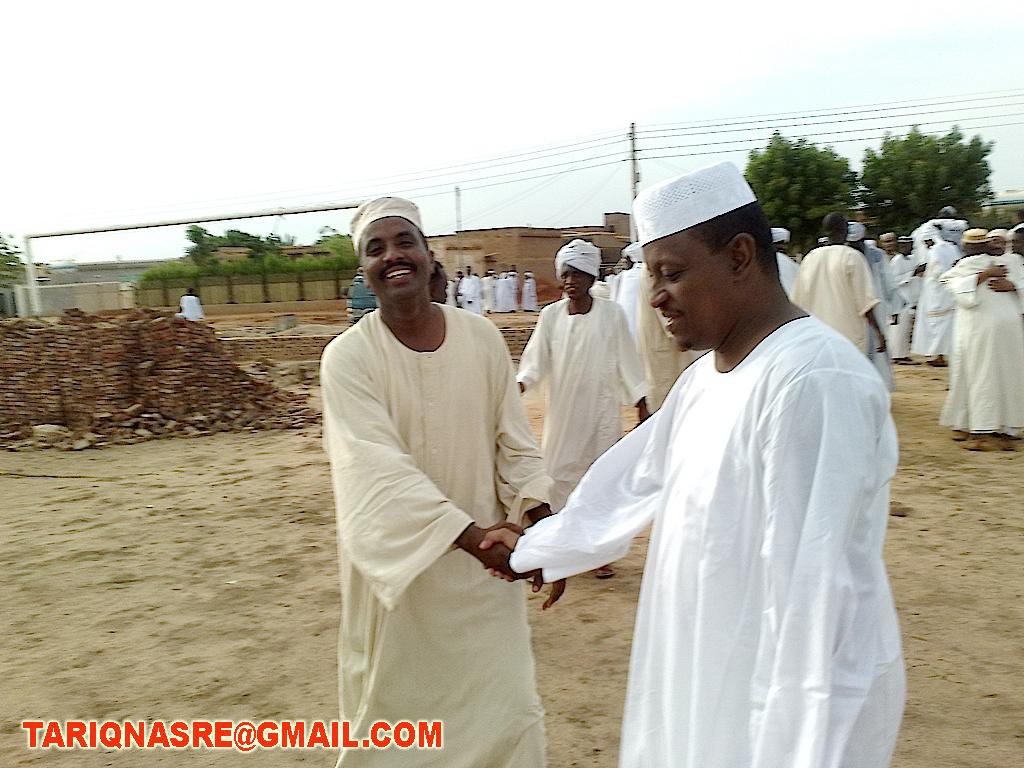 توثيق بالصور للعيد في عشرين - صفحة 2 100920103063