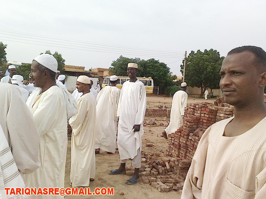 توثيق بالصور للعيد في عشرين - صفحة 3 100920103087