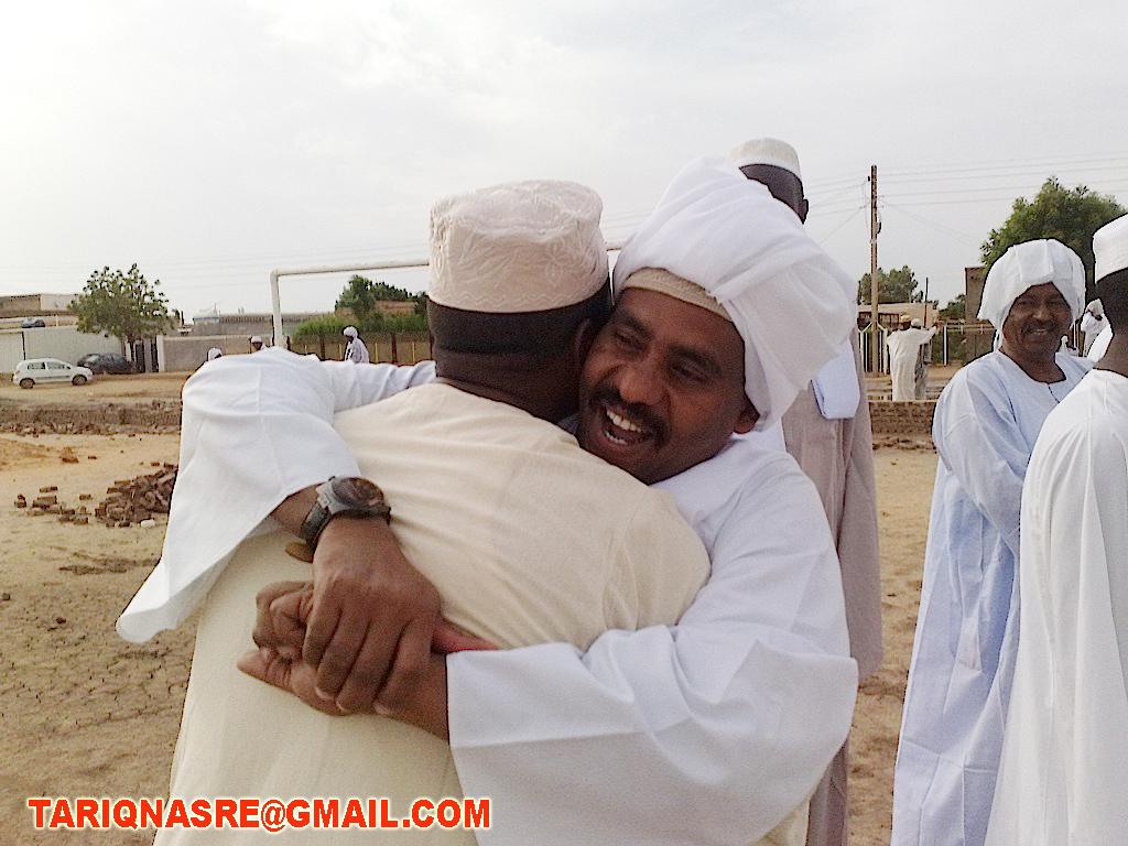 توثيق بالصور للعيد في عشرين - صفحة 2 100920103073