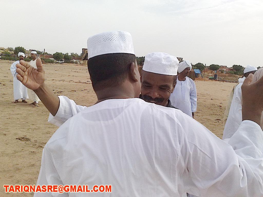 توثيق بالصور للعيد في عشرين - صفحة 3 100920103089