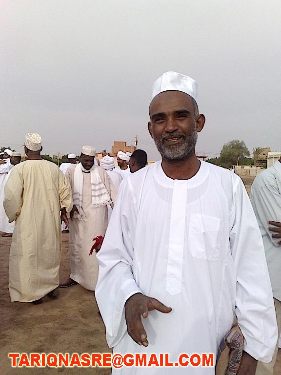 توثيق بالصور للعيد في عشرين - صفحة 2 100920103050