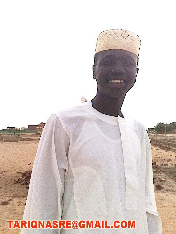 توثيق بالصور للعيد في عشرين - صفحة 3 100920103094