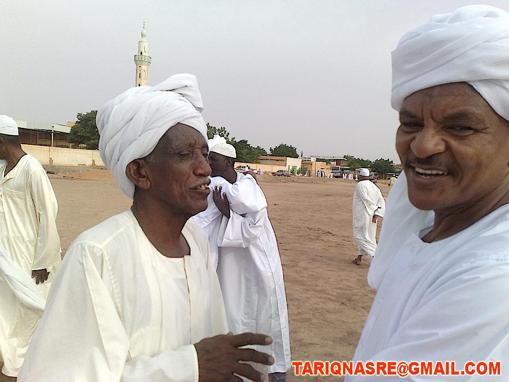 توثيق بالصور للعيد في عشرين - صفحة 3 100920103078
