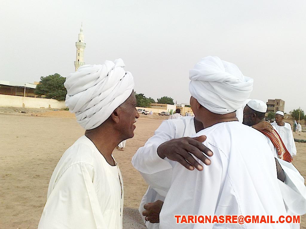 توثيق بالصور للعيد في عشرين - صفحة 3 100920103079