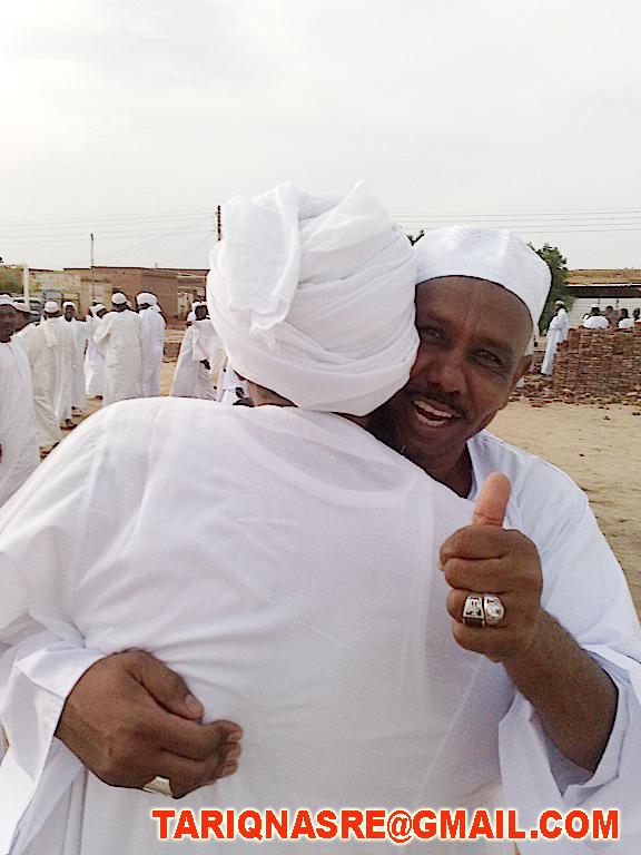 توثيق بالصور للعيد في عشرين - صفحة 2 100920103052