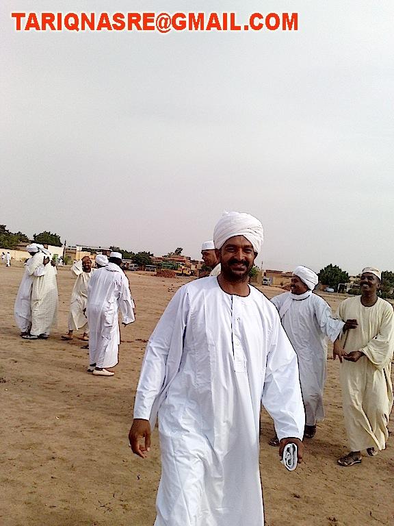 توثيق بالصور للعيد في عشرين - صفحة 4 100920103104