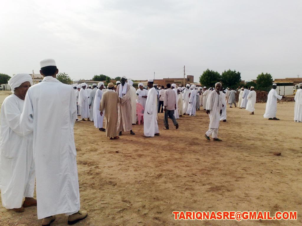 توثيق بالصور للعيد في عشرين - صفحة 4 100920103023