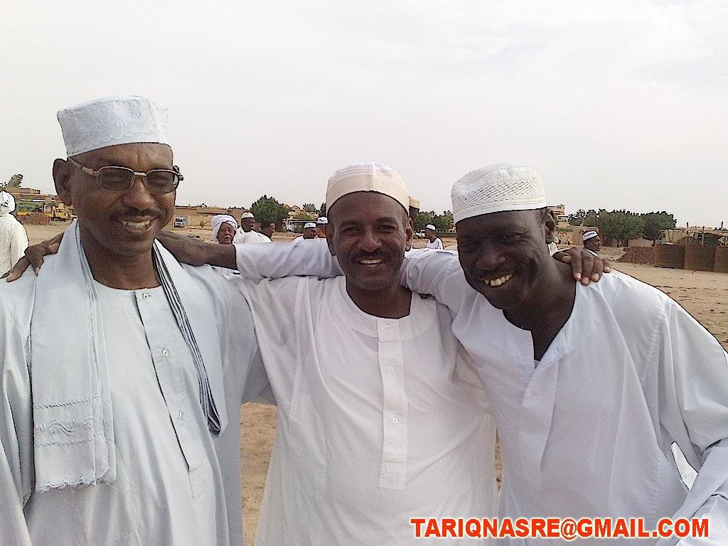 توثيق بالصور للعيد في عشرين - صفحة 3 100920103092