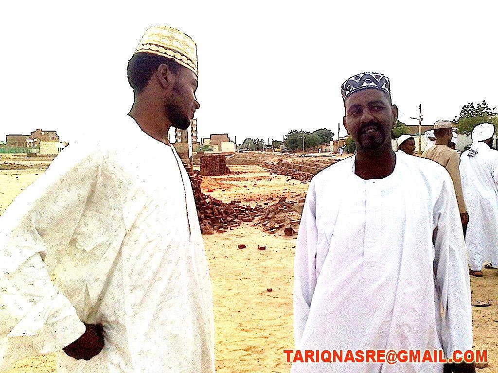توثيق بالصور للعيد في عشرين - صفحة 3 100920103093
