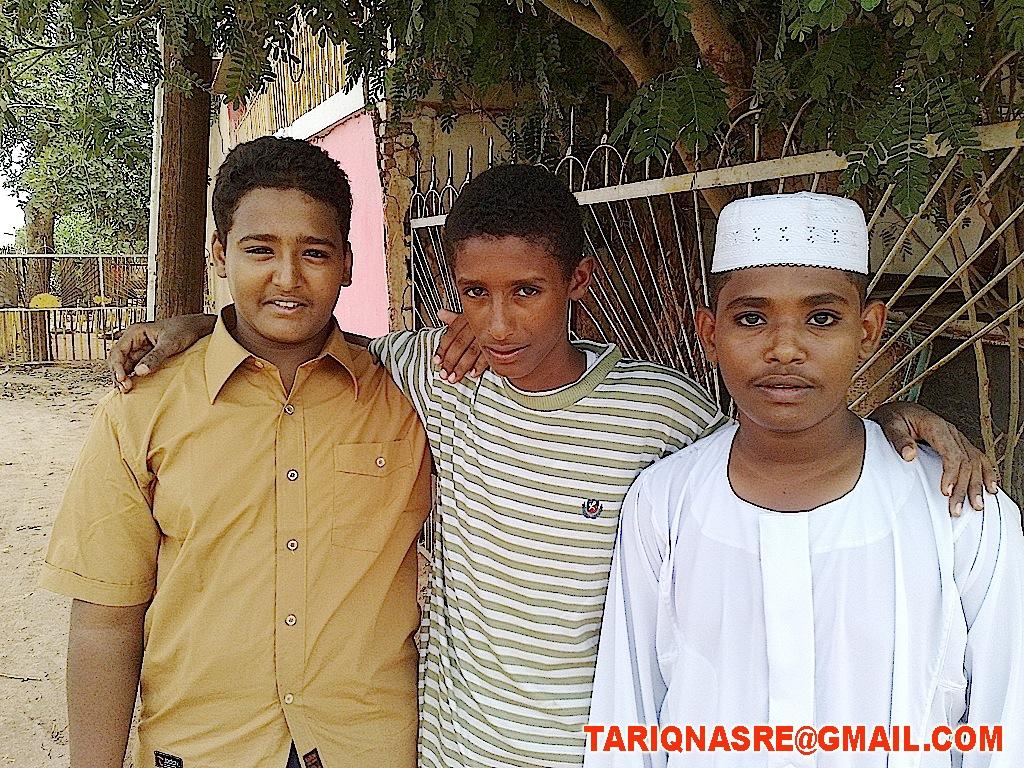 توثيق بالصور للعيد في عشرين - صفحة 4 100920103123
