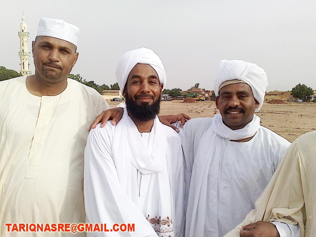توثيق بالصور للعيد في عشرين - صفحة 4 100920103107