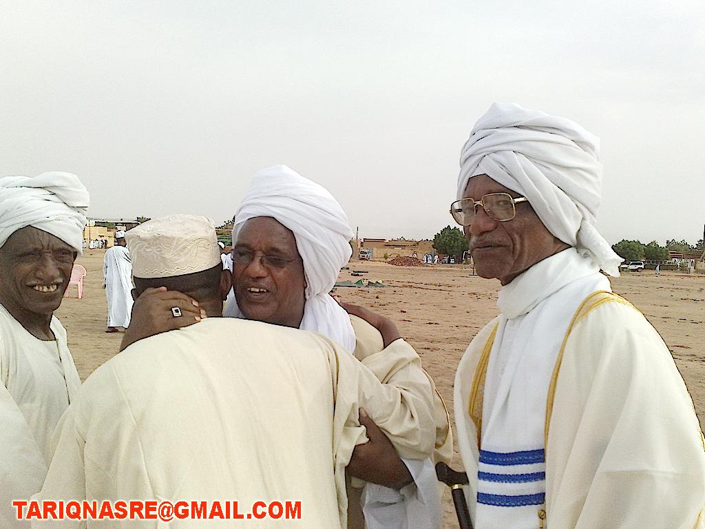 توثيق بالصور للعيد في عشرين - صفحة 2 100920103067