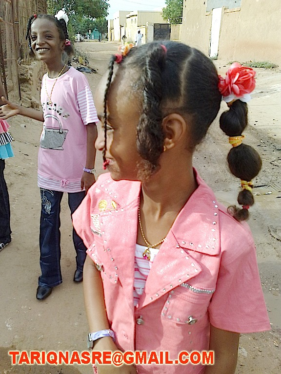 توثيق بالصور للعيد في عشرين - صفحة 4 100920103112