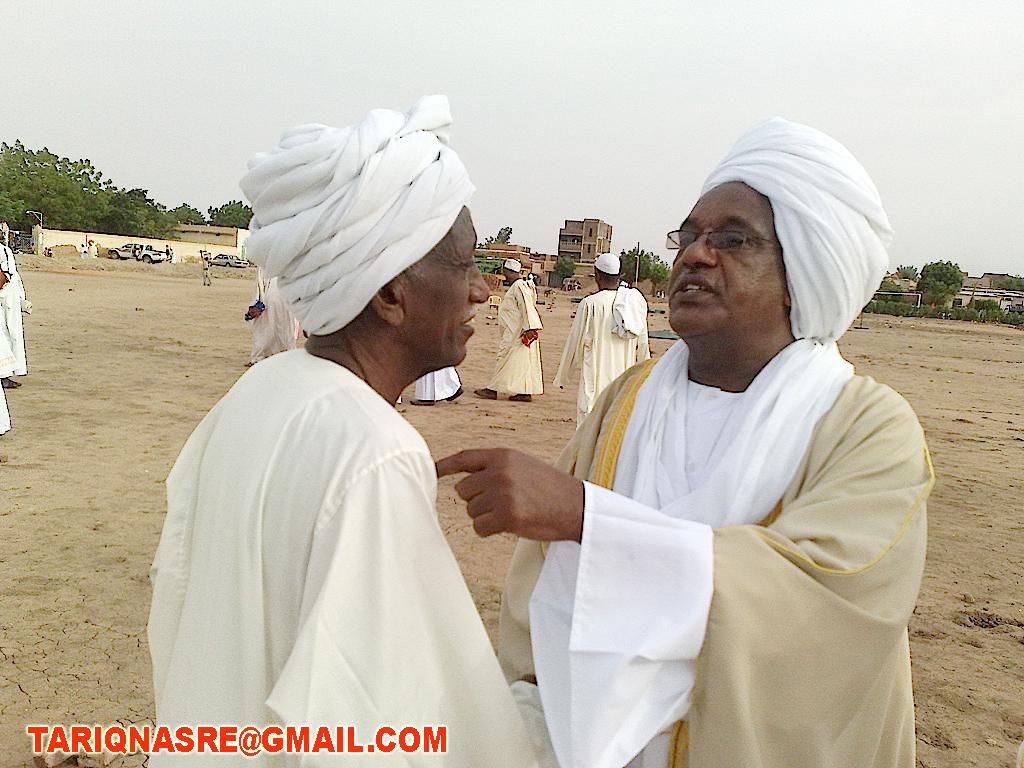 توثيق بالصور للعيد في عشرين - صفحة 2 100920103068