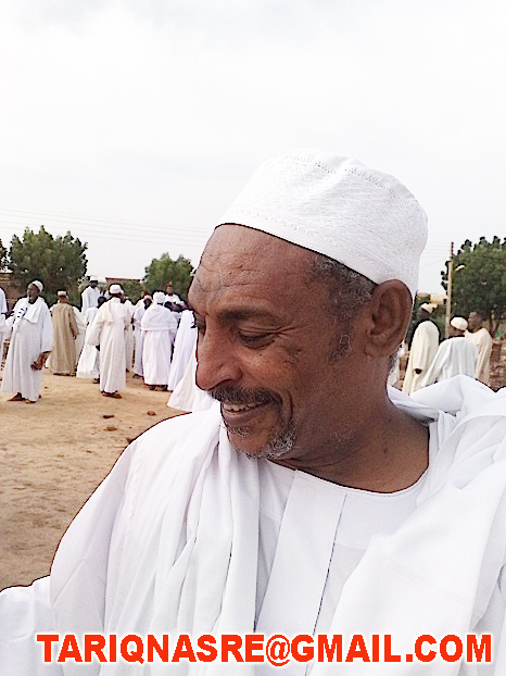 توثيق بالصور للعيد في عشرين - صفحة 3 100920103076