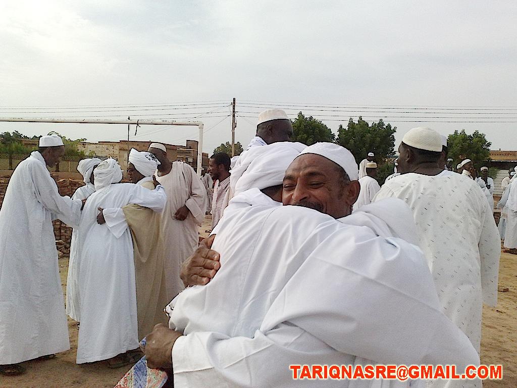 توثيق بالصور للعيد في عشرين - صفحة 3 100920103075