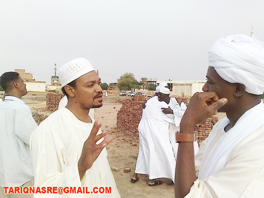 توثيق بالصور للعيد في عشرين - صفحة 3 100920103095