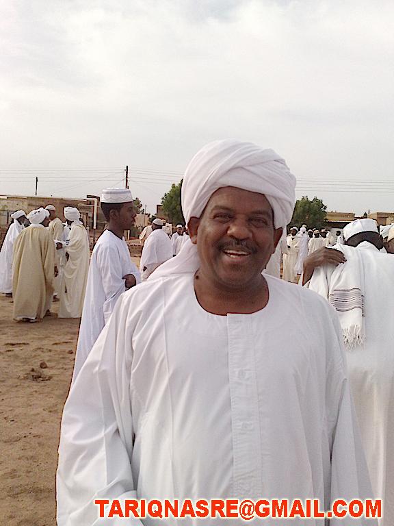 توثيق بالصور للعيد في عشرين - صفحة 2 100920103049