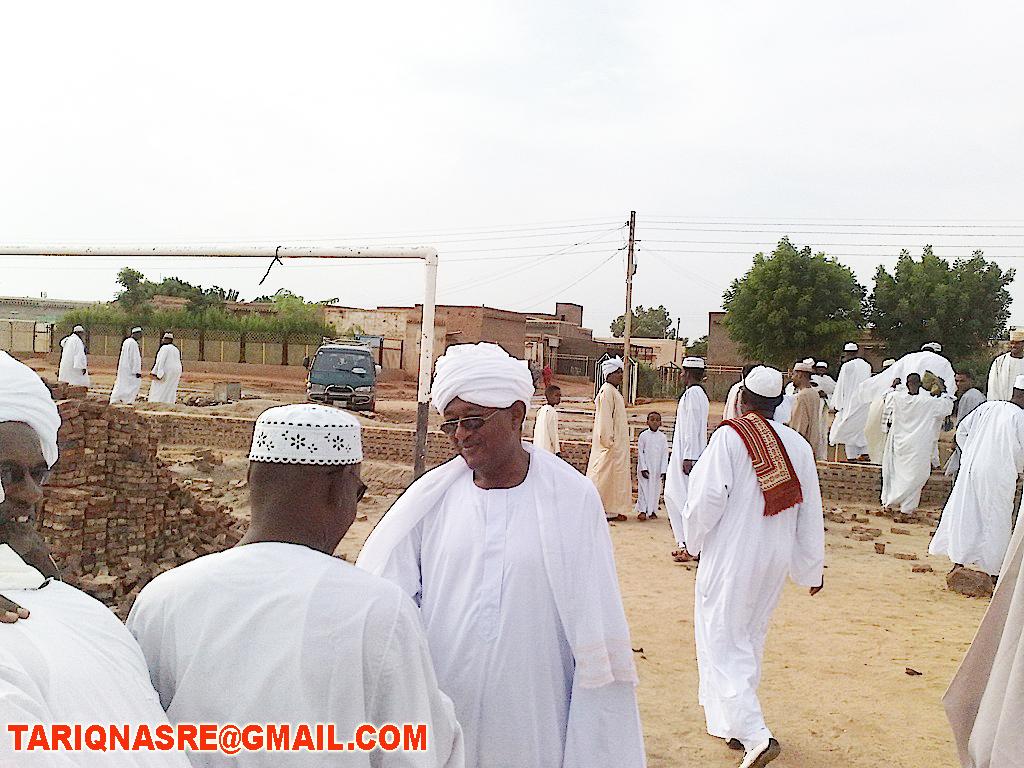 توثيق بالصور للعيد في عشرين - صفحة 3 100920103084
