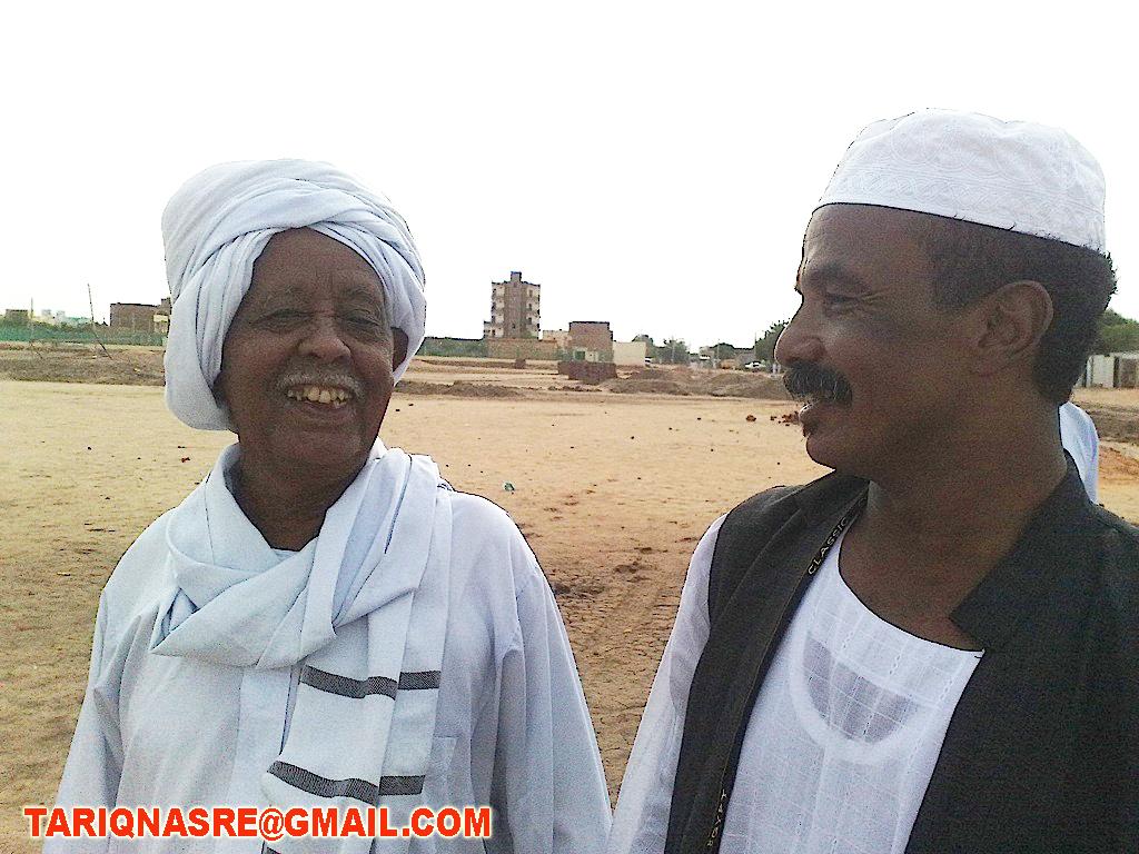 توثيق بالصور للعيد في عشرين - صفحة 3 100920103083