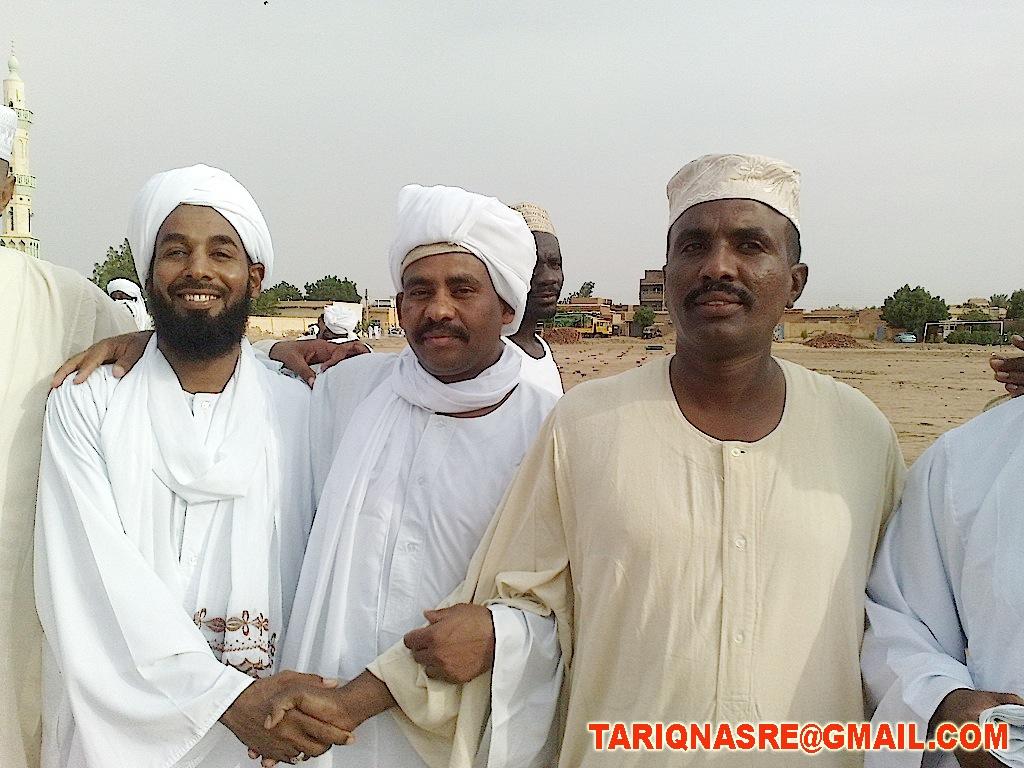 توثيق بالصور للعيد في عشرين - صفحة 4 100920103106