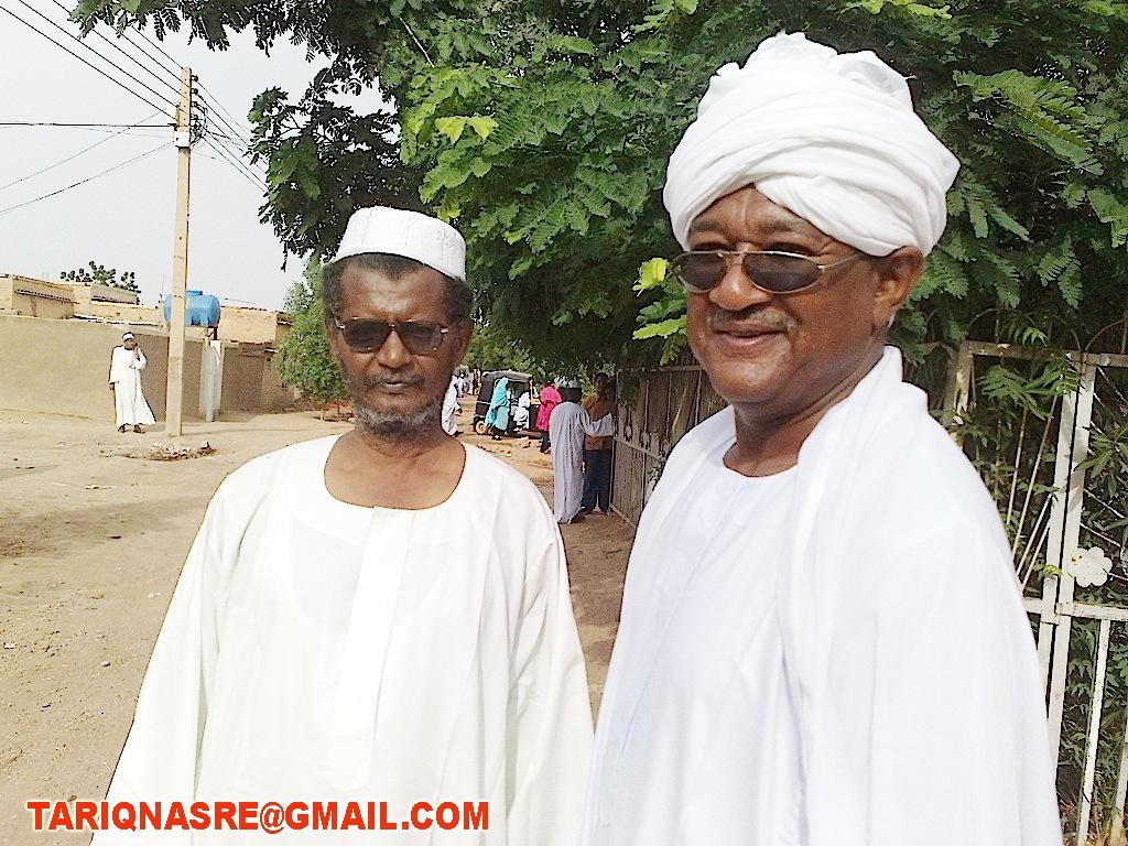توثيق بالصور للعيد في عشرين - صفحة 4 100920103124