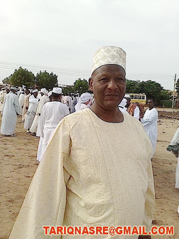 توثيق بالصور للعيد في عشرين - صفحة 2 100920103055