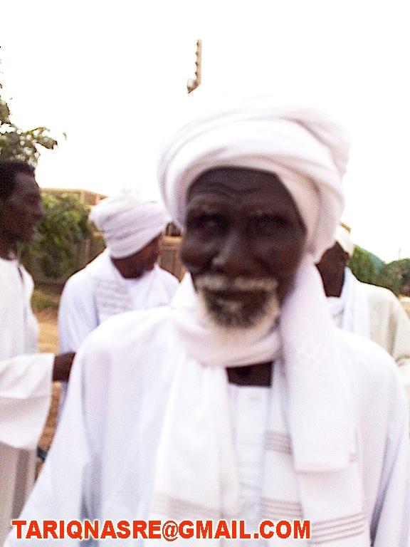 توثيق بالصور للعيد في عشرين - صفحة 4 100920103116
