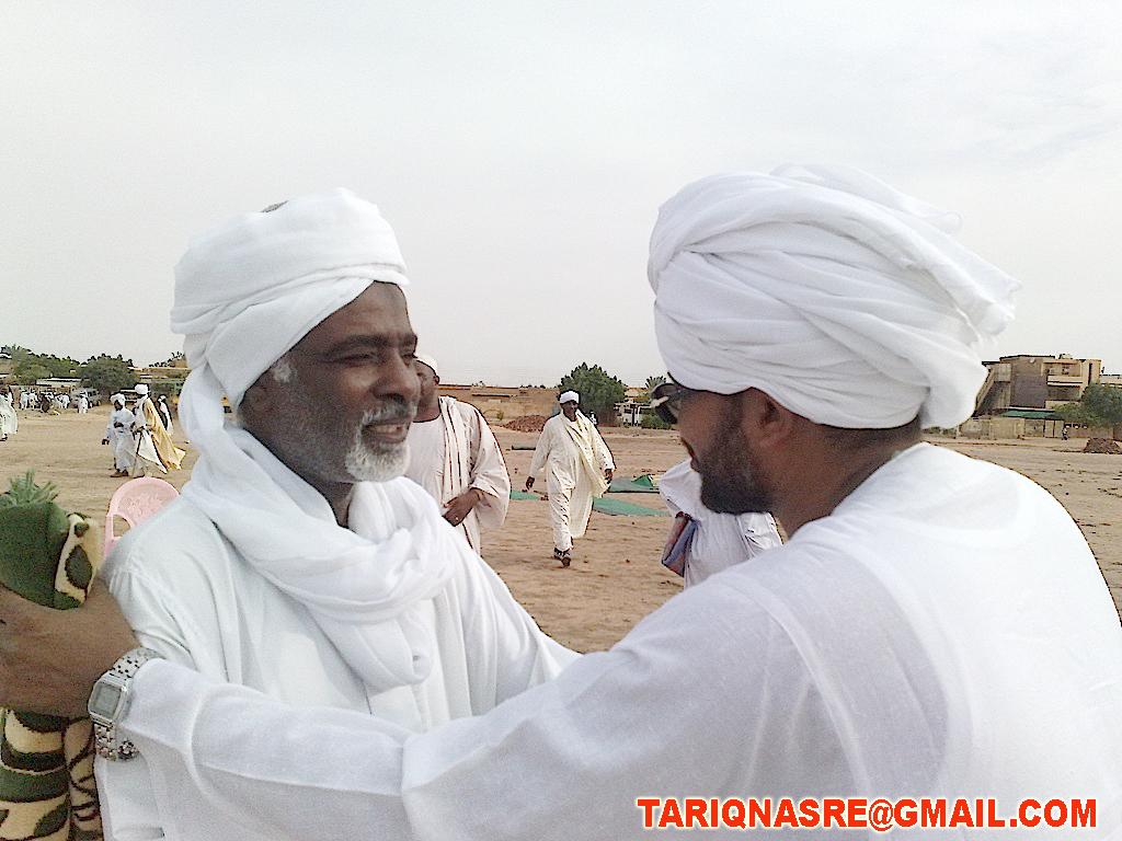 توثيق بالصور للعيد في عشرين - صفحة 2 100920103057