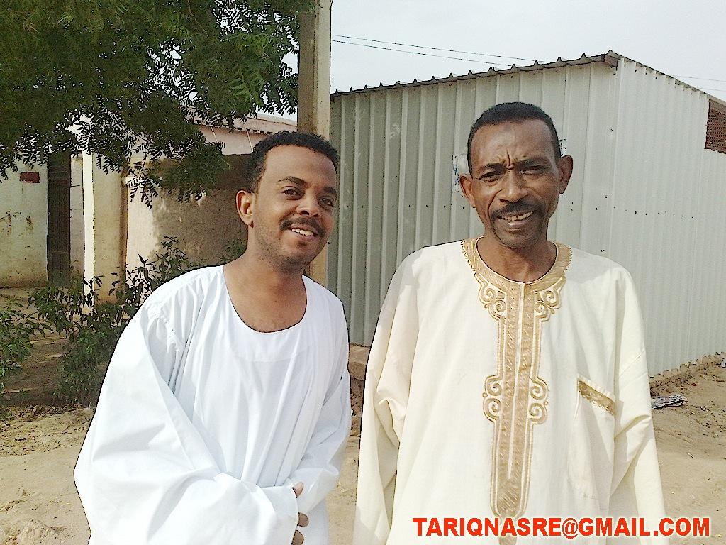توثيق بالصور للعيد في عشرين - صفحة 4 100920103122